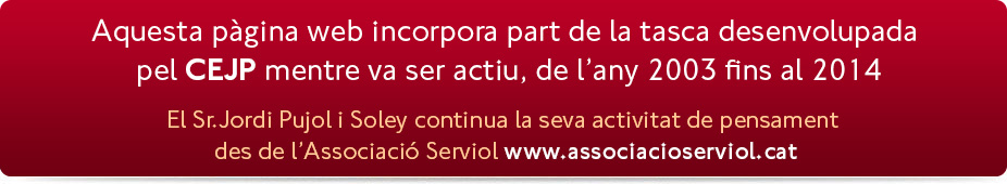 www.associacioserviol.cat